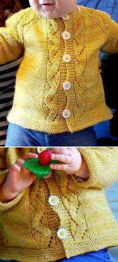 Shadow Knitting Sock Yarn Shawl pattern by Kimberly Gintar Baby Cardigan Knitting Pattern, Baby Knitting Patterns, Crochet Pattern, Knit Crochet, Knitted Baby, Knitting For Kids, Easy Knitting, Knitting Socks, Free Baby Patterns