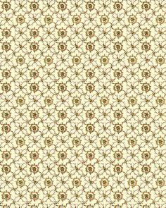 Download Dollhouse Wallpaper Victorian 02