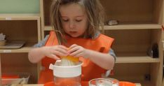 So You Want to Get Montessori Training - Trillium Montessori Montessori, How To Get, Train, This Or That Questions, Blog, Blogging, Strollers