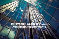 INNOVATION AGARBCF Project AGARBFINANCECORPORATE https://www.agarbfinancecorporate.com/ follow us on Twitter / Tumblr / Flickr / Instagram / LinkedIn / Pinterest / Facebook