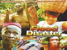 Flood Disaster 1