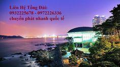 Bảng giá gửi hàng đi Hàn Quốc mới nhất | Dịch vụ DHL GIẢM 30% | DHL DỊCH VỤ CHUYỂN PHÁT NHANH DHL GIẢM GIÁ 30% Bảng giá gửi hàng đi Hàn QUốc mới nhất website: www.chuyenphatnhanh.com hotline: 0932225678 - 0972226336