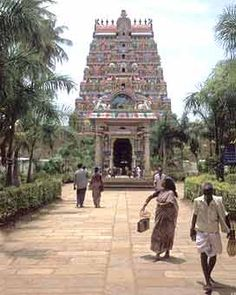 Trichy, Tamil Nadu, India#Repin By:Pinterest++ for iPad#