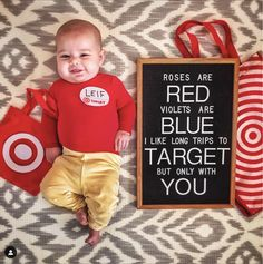 non-toxic play mat what an adorable baby letter board scene on our one-piece reversible play mat. non-toxic, easy to clean, … Monthly Baby Photos, Monthly Pictures, Funny Babies, Cute Babies, Milestone Pictures, 3 Month Old Baby, Baby Letters, Baby Boy Photography, Cute Baby Pictures