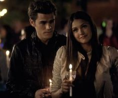 Animated gif uploaded by Sina. Find images and videos about gif, the vampire diaries and tvd on We Heart It - the app to get lost in what you love. Vampire Diaries Wallpaper, The Vampire Diaries, Vampire Dairies, Vampire Diaries The Originals, Paul Wesley, Love Sites, Damon And Stefan Salvatore, Klaus The Originals, Delena