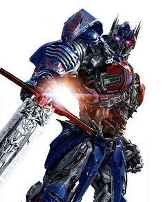 "Polubienia: 37, komentarze: 4 – TRANSFORMERS (@transformers_everyday) na Instagramie: ""In color  #Transformers 