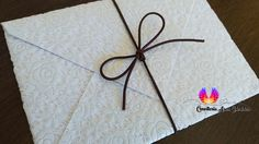 Convites, Tags, kit toalhete, mimos, Casamento,15 anos, Batizado, Bodas, Noivado, convite romântico, convite moderno