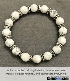 Men's Jewelry | Jewelry Pinn