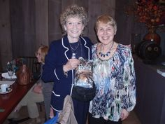 Susan Berliner, author of supernatural thrillers: novels and short stories for adults and teens