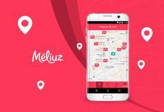 O Méliuz é um portal que disponibiliza, gratuitamente, cupons de desconto das melhores lojas online do Brasil e ainda te devolve parte do valor gasto em suas compras, direto em sua conta bancária.