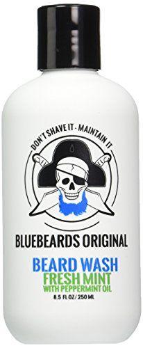 Top 10 Best Beard Wash To Buy in 2021 Best Beard Wash, Best Beard Shampoo, Beard Shampoo And Conditioner, Beard Hair Growth, Hipster Beard, Beard Balm, Shaving, The Balm, The Originals