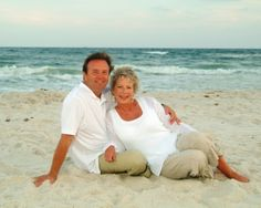 Gulf Shores Beach Photography, Orange Beach Beach Photography
