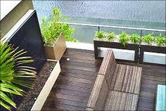 terraces design - Buscar con Google