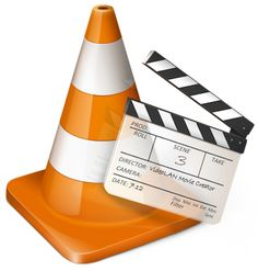 VLC Media Creator is a Free Video Editing Tool for Linux, Mac and Windows which comes from the developers of VLC Media Player. But how much useful it is ?