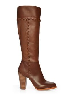 JOIE Allman $210, down from $425. js
