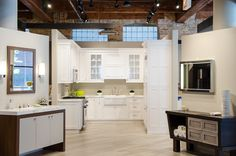 about river north showroom on pinterest showroom chicago and rivers