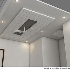 Drawing Room Ceiling Design, Simple False Ceiling Design, Simple Ceiling Design, Plaster Ceiling Design, Gypsum Ceiling Design, Interior Ceiling Design, House Ceiling Design, Ceiling Design Living Room, Bedroom False Ceiling Design