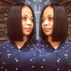 Los últimos cortes de pelo corto con estilo para Cabello liso //  #cabello #Cortes #corto #estilo #liso #para #pelo #últimos
