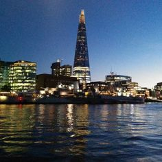 Amazing times! #london
