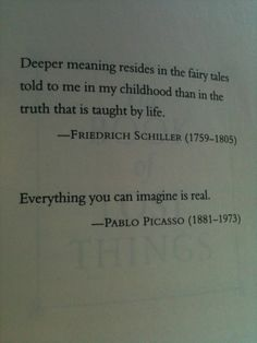 How do I begin an essay with an quote/epigraph?