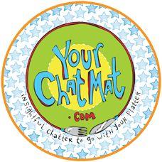 YourChatMat