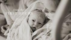 http://www.liz-cook.com   #photographerLynchburgVA #LynchburgPhotographers #photographyLynchburg #babyPhotographyLynchburg #LynchburgNewbornPhotography #familyPhotographyLynchburgVA