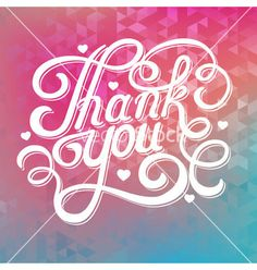 Thank you for my birthday wishes, you are an amazing bunch of ladies and i am grateful to be a part of this group. Hugs to all xx. Thank You Images, Thank You Quotes, Thank You Cards, Thank You Messages, Quotes Quotes, Pink Zebra Sprinkles, Birthday Wishes, Decir No, Congratulations