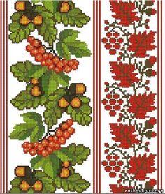 Fall Cross Stitch, Cross Stitch Borders, Cross Stitching, Cross Stitch Embroidery, Christmas Cross, Origami, Canvas, Painting, Image