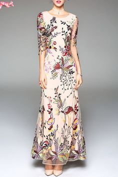239 Best wear this images in 2019   Womens fashion, Beautiful ... f93e13c1aa
