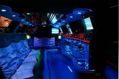 Mike's Limousine - Tallahassee Prom Limos, Prom Limo Busses, High School Proms, Party Buses, Charter Bus Service, Executive Limos Tallahassee, Jacksonville, Gainesville, Orlando, Panama City, North Florida, Thomasville Georgia