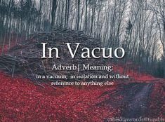 Unusual Words, Weird Words, Rare Words, Unique Words, New Words, Powerful Words, Beautiful Words, Cool Words, Book Writing Tips