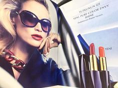 Estee Lauder Pure Color Envy Shine Lipstick Ruj Çeşitleri Lisila.com'da📍96₺  http://www.lisila.com/index.php?do=catalog/results&q=estee%20lauder%20pure  #makeup #instamakeup #cosmetic #cosmetics #fashion #eyeshadow #lipstick #gloss #mascara #palettes #eyeliner #lip #lips #tar #concealer #foundation #powder #eyes #eyebrows #lashes #lash #glue #glitter #crease #primers #base #beauty #beautiful  www.lisila.com