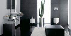 Fixtures, Faucets & Sinks We Love at Design Connection, Inc. | Kansas City Interior Design http://www.DesignConnectionInc.com