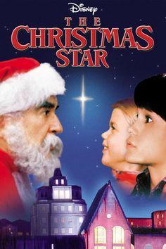 The Christmas Star - Alan Shapiro | Drama |779571372: The Christmas Star - Alan Shapiro | Drama |779571372 #Drama