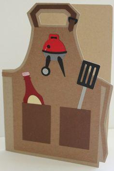carte fête des père barbecue miminesenfolie -sabryna