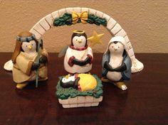 #nativity #christmas #jesus