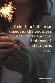 Home of the award-winning book series Prayer For Grief, Bible Verse For Grief, Widow Quotes, Grief Dad, Kindness Of Strangers, Grief Counseling, Pregnancy And Infant Loss, Grief Support, Grief Loss