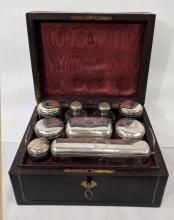 Bid Now: 19th Century Furniture & Decorative Art - September 24, 2020 11:00 AM EST - Hidden Treasures Antiques & Fine Arts