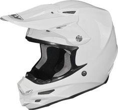 Fly Racing F2 helmet visor