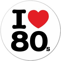 80s Birthday Parties, 80th Birthday, Birthday Party Themes, 40th Bday Ideas, Birthday Ideas, 1980s Childhood, 80s Theme, Diy And Crafts, Crafts For Kids