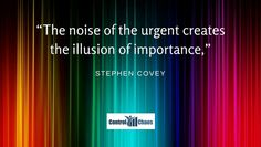 Illegitimi Non Carborundum, Productivity Quotes, Stephen Covey, Illusions, Optical Illusions