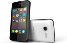 one-touch-fire-firefox-os-smartphone-ieftin