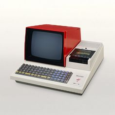 sharp mz 80k