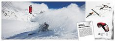 Jerome Wilm photographe, actions, sports, snowboard, ski, snow, sports extremes, panoramiques, surf, portraits, fashion, ...