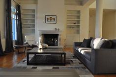 Custom made sofa, Interior Design, Handcrafted, Greek design Greek Design, Custom Made, Sofas, Interior Design, Home Decor, Couches, Nest Design, Decoration Home, Canapes