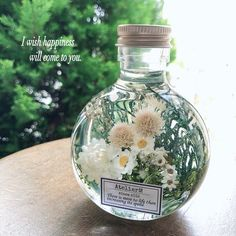 My Coffee Shop, Coffee Soap, Flower Bottle, Object Drawing, Arte Floral, White Aesthetic, Resin Crafts, Diffuser, Herbalism