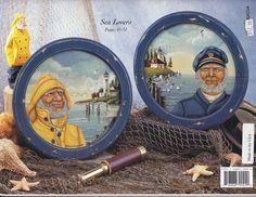 PEINTURE Distant Shores, Cherished Memories - Àngels T.Castany - Álbumes web de Picasa