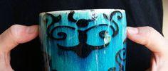 Risultati immagini per mary fox ceramix