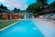 Angelo Residence – Shubin + Donaldson Architects