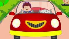 """""""Watch more animated nursery rhymes at http://www.youtube.com/watch?v=6GmRBd5n_4g&list=PL9CAEB33BFB7948E9&feature=plpp_play_alTo buy Appu Series CDs or Books, please visit http://www.appuseries.com"""""""